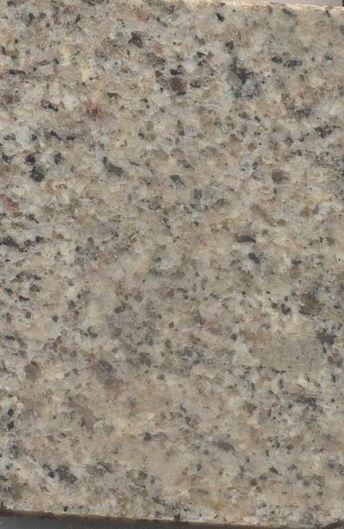 Granit Gris N°70 M943