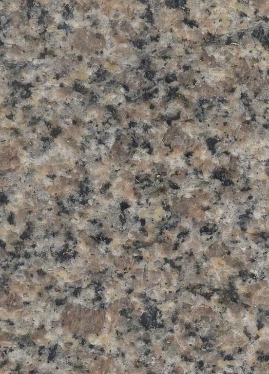 Gris Kulla Granite M945