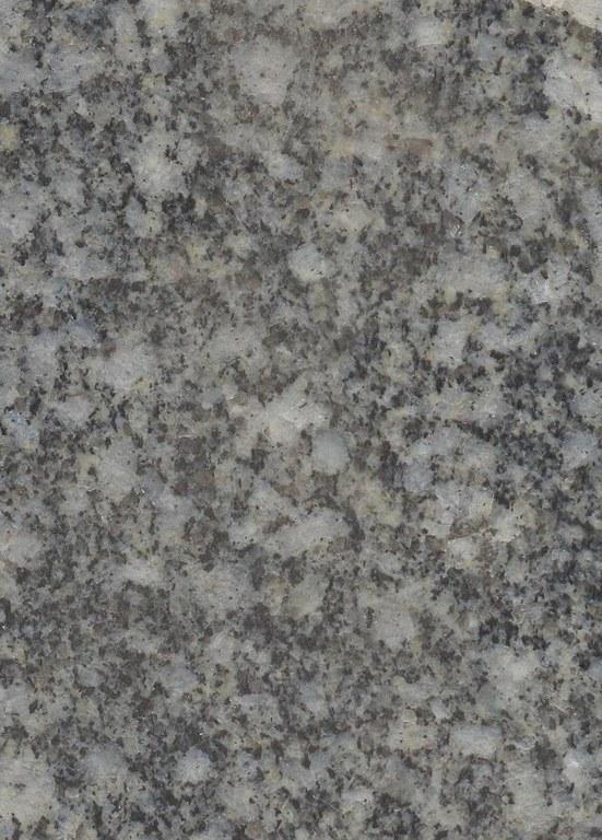 Granit Gris Fonce M M957