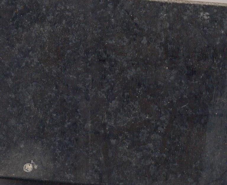 Diamant Noir M968