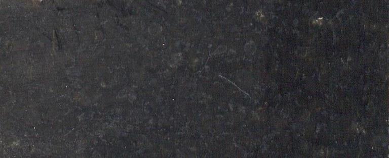 Neugrun E M970