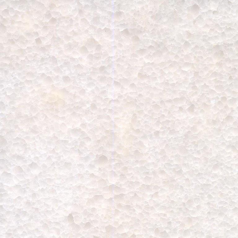 Naykin Crystal M1164