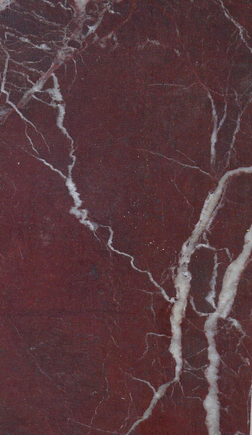 Rosso Levanto M1188