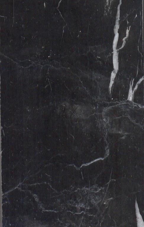 Black Silk M1194