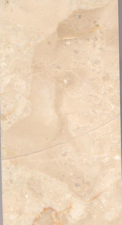 Almika Grey M1196