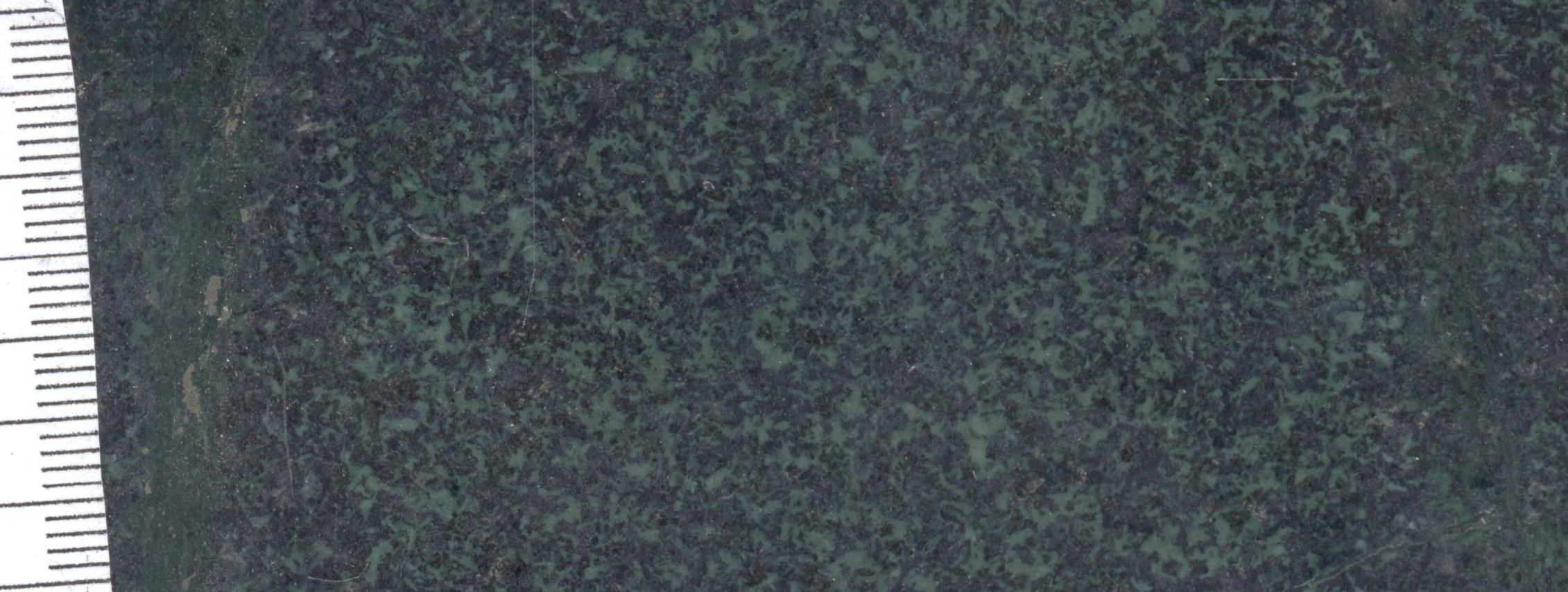 Gemlik Diabase M1468