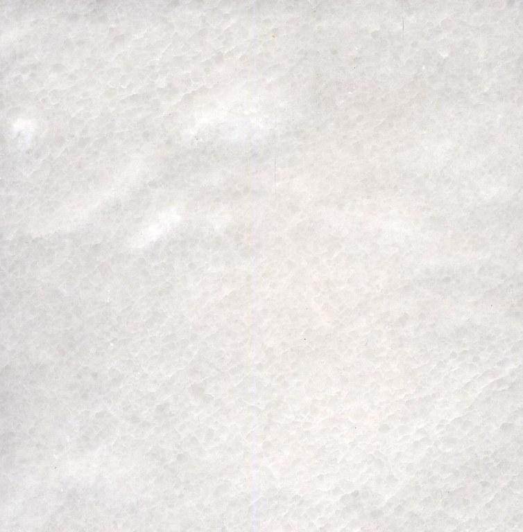 Kemer White M531