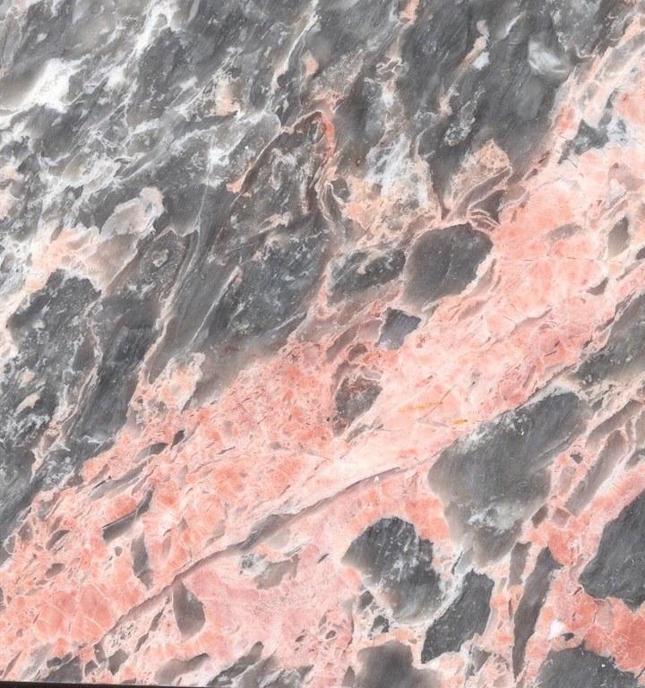 Aphrodite Pink M532