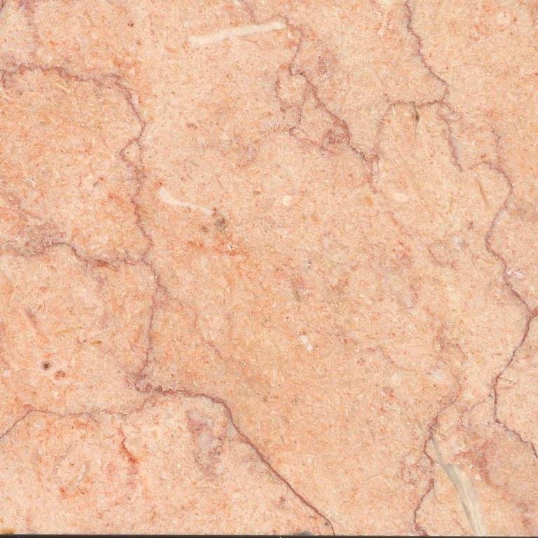 Hazar Pink Carlo M537