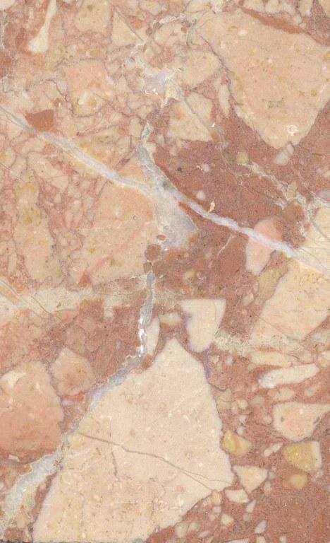 Sivrihisar Puding M574