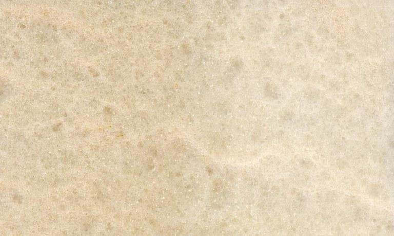 Balrengi Onniks M587