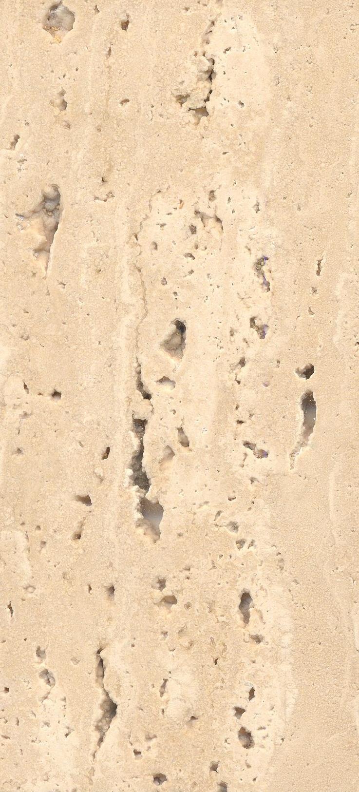 Beyaz Traverten M595