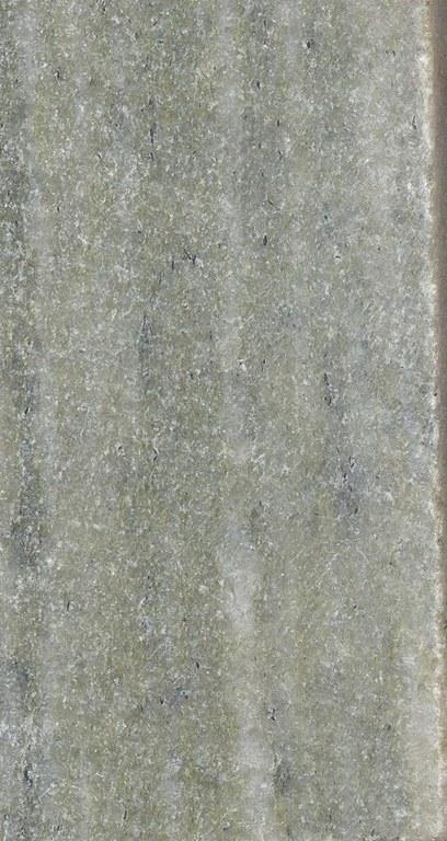 Green Usak M597