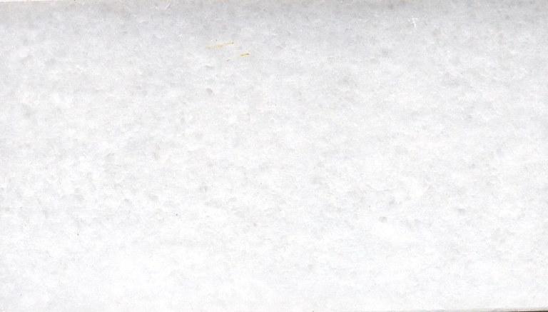 Beyaz M607