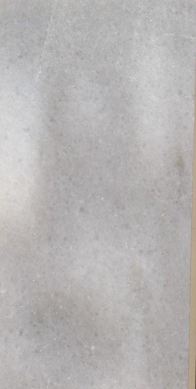 Beyaz M613