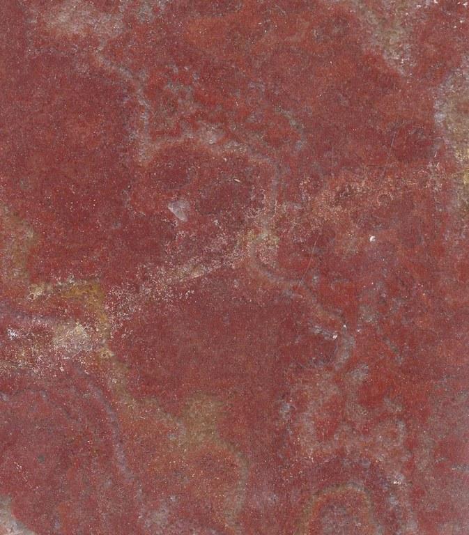 Balikesir Rose Onyx (red) M620