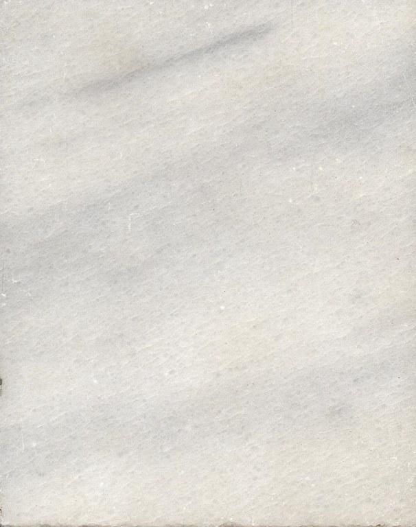 Blanc Fris Sandikli M623