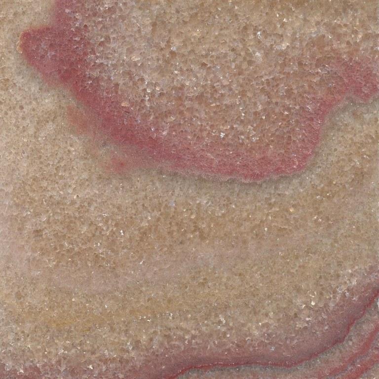 Balikesir Rose Onyx M624