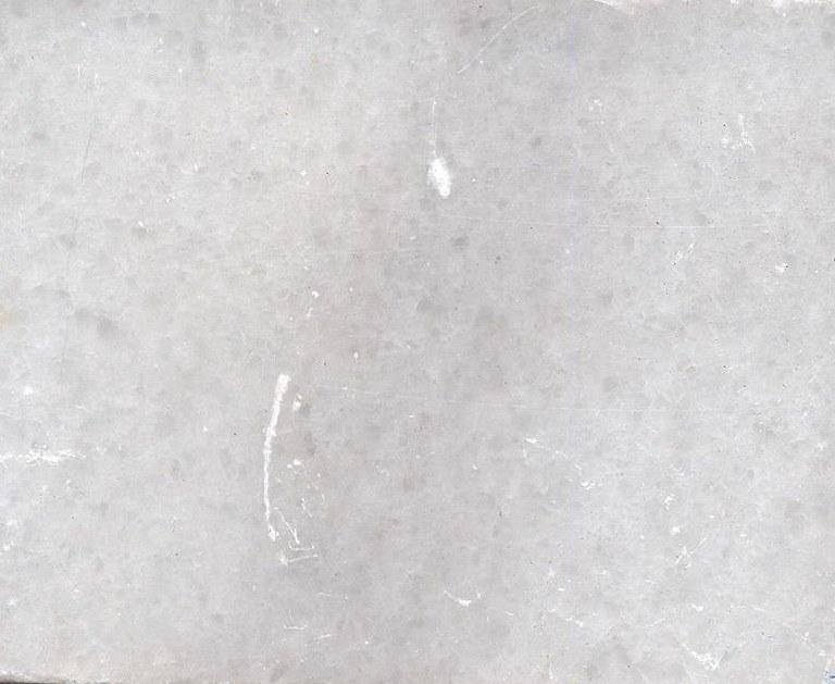 Beyaz Taverten M630