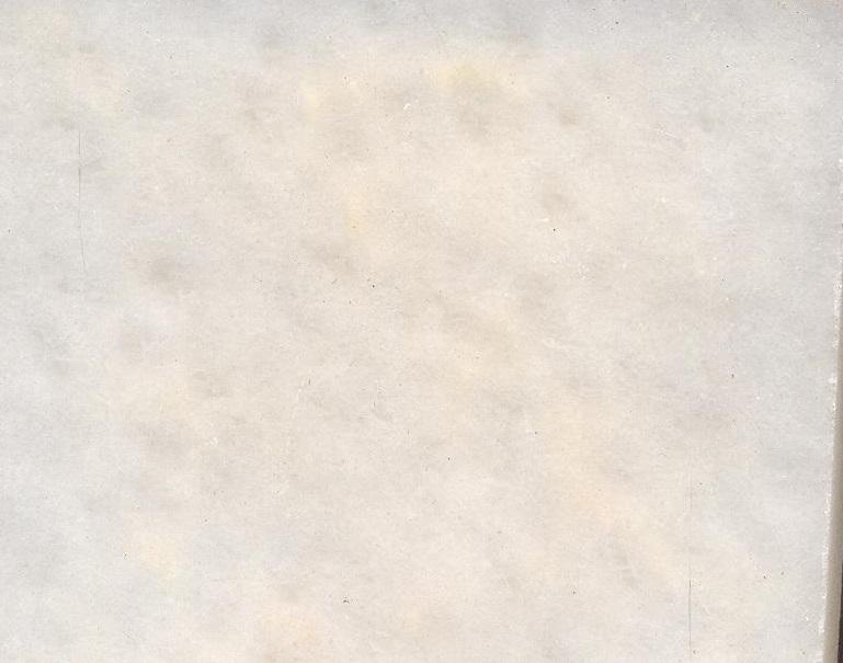 Afyon Blanc M636