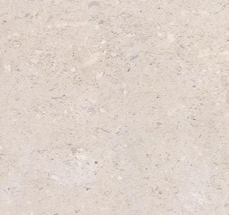Portland Stone M1139