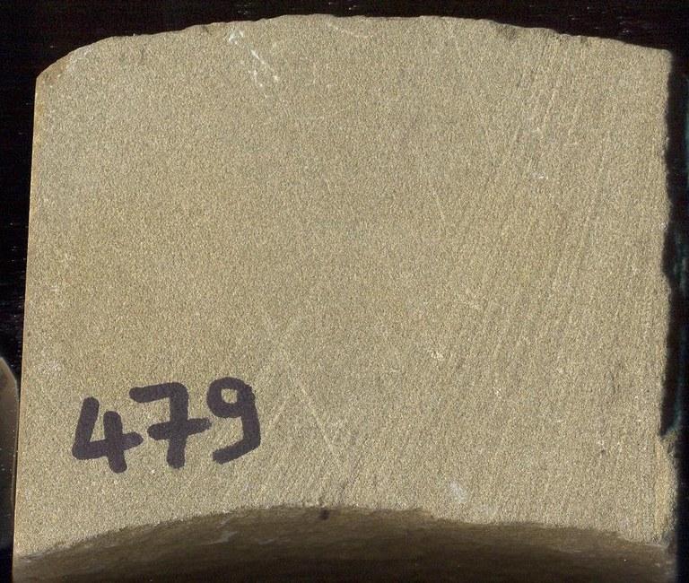 Bolehill Sandstone M479