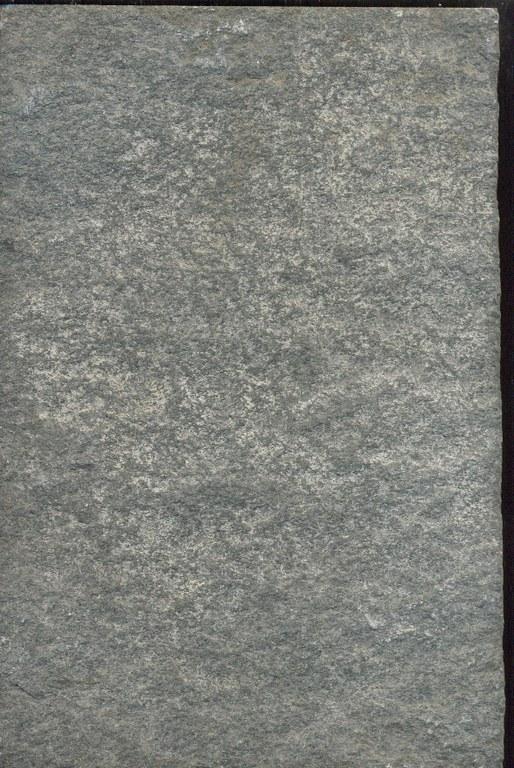 Kirkstone Ambles M496