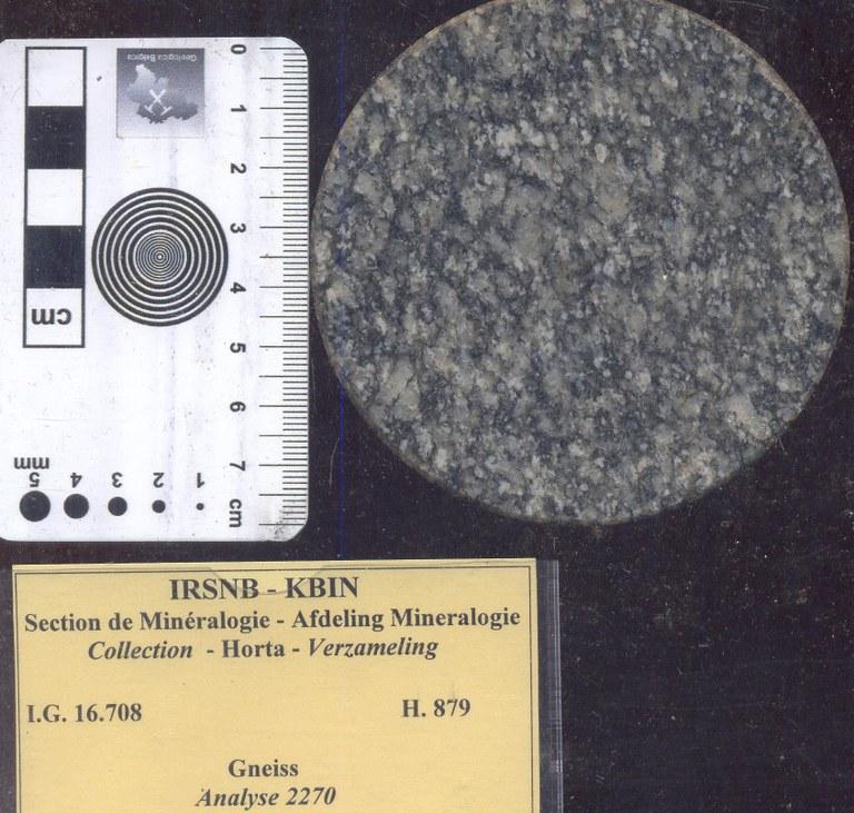 H879 gneiss.jpg
