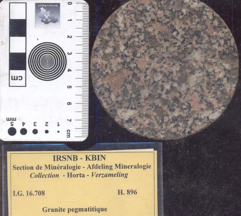 H896 graniet pegmatiet.jpg