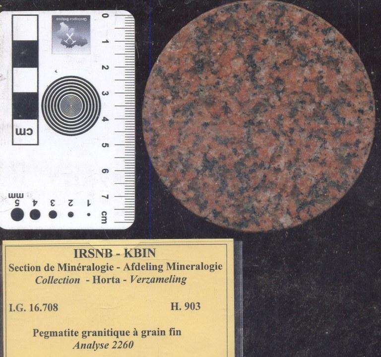 H903 granietische pegmatiet.jpg