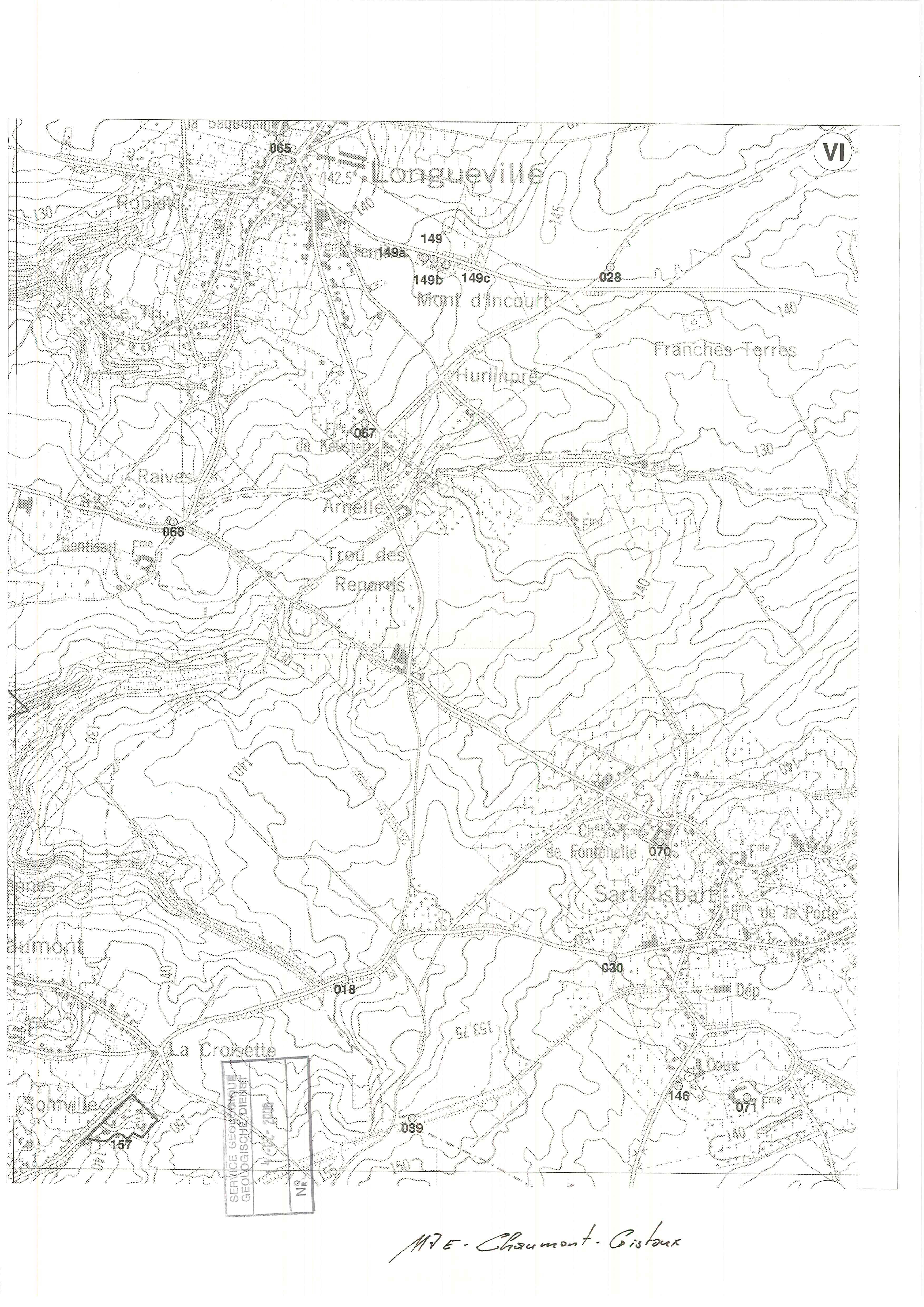117E A3_Page_6.jpg