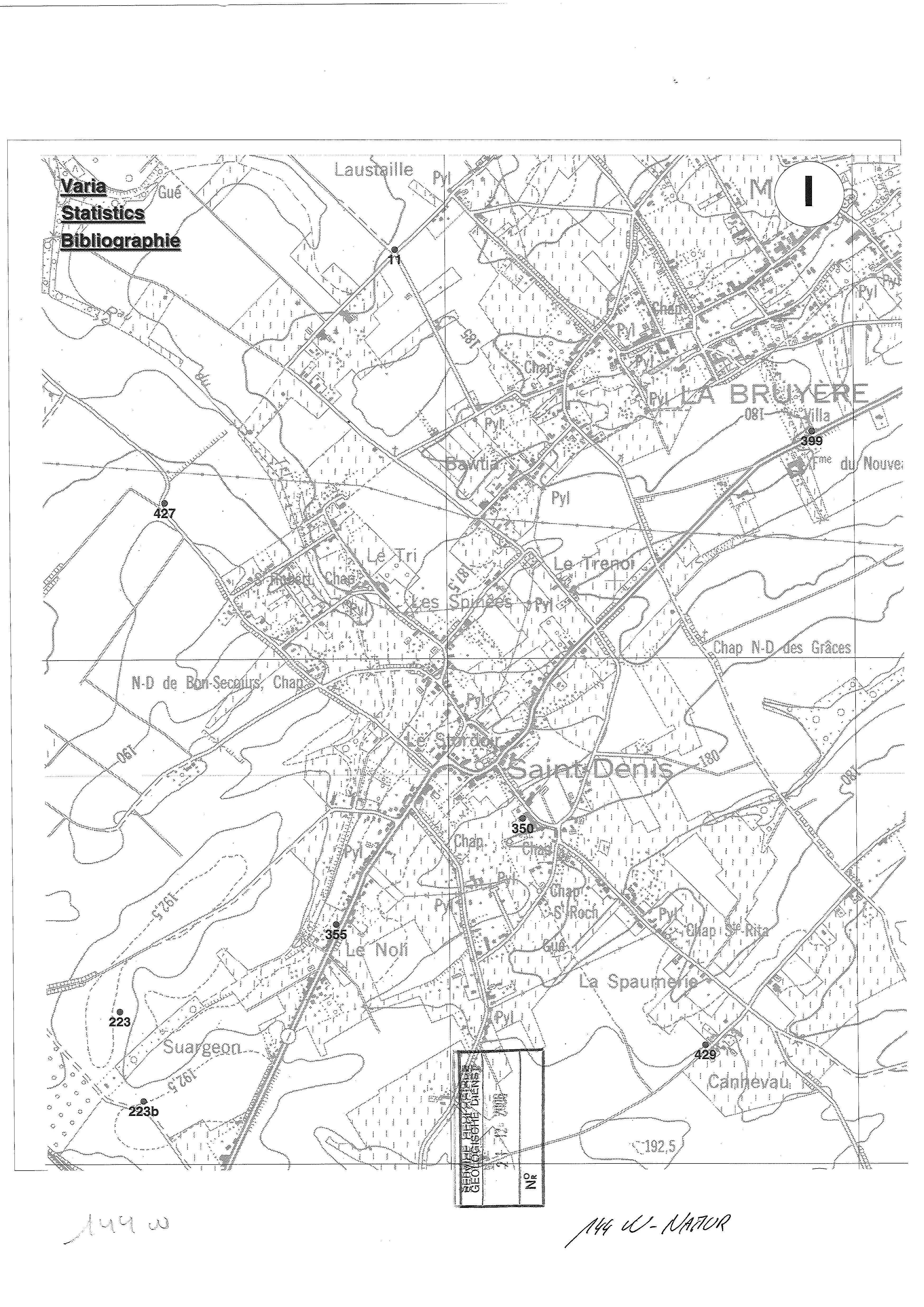 144W_Namur_Page_1_Image_0001.jpg