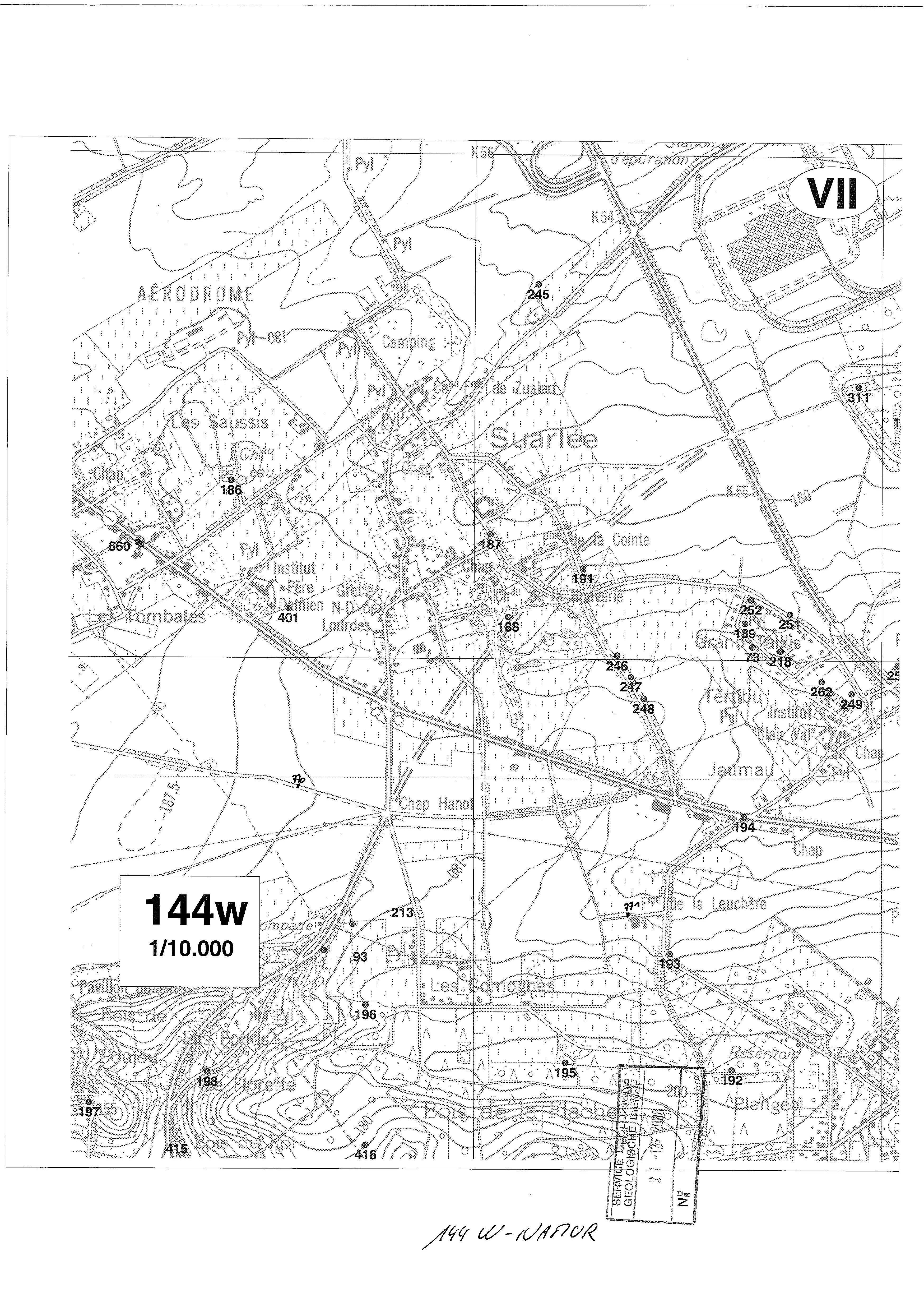 144W_Namur_Page_7_Image_0001.jpg