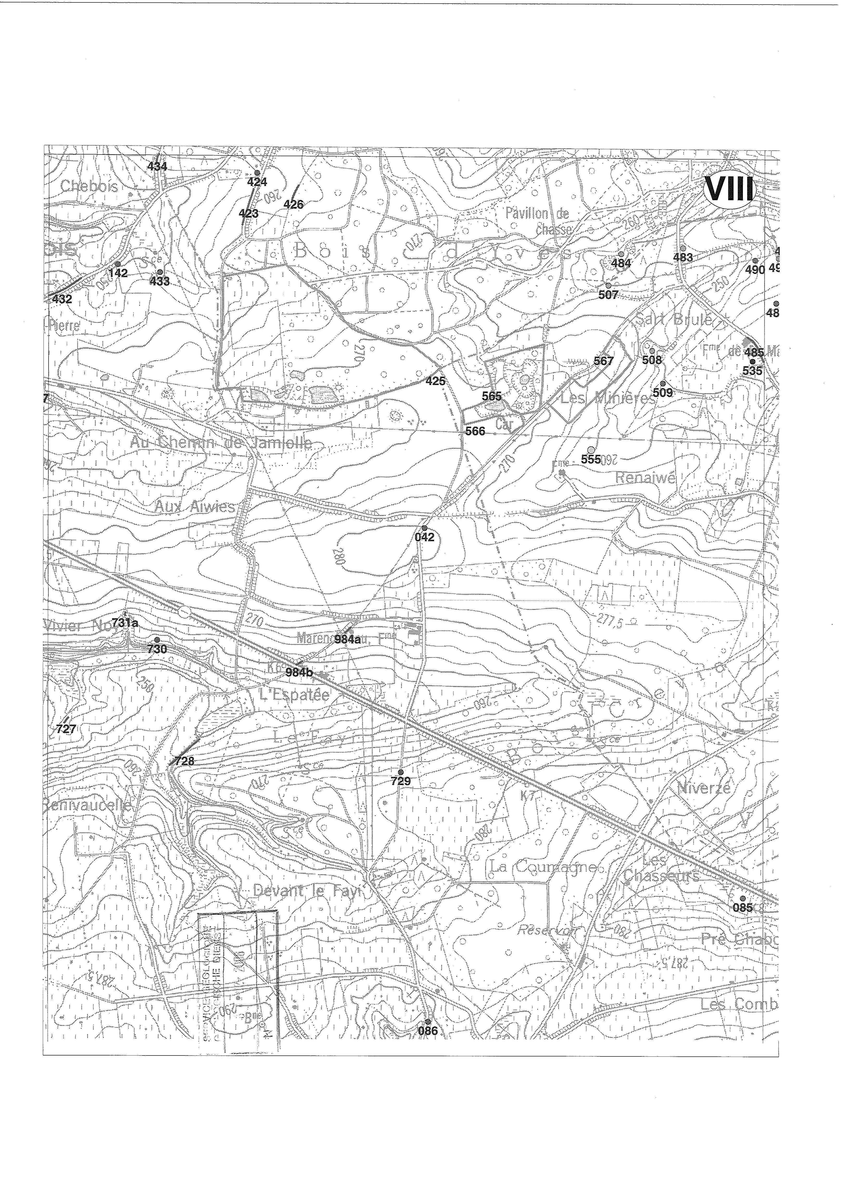 173E_Walcourt_Page_8_Image_0001.jpg