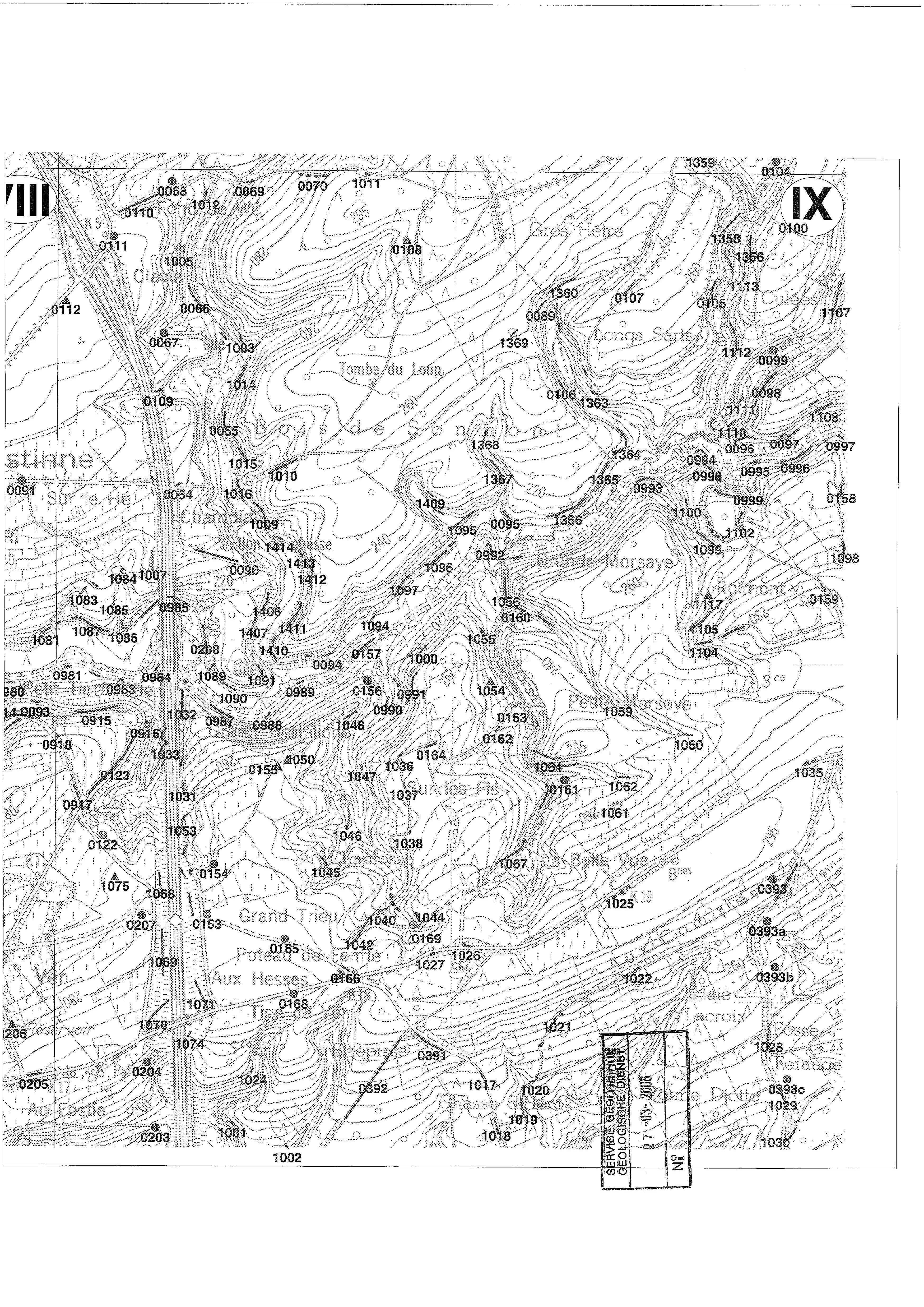 176W_Achene_Page_9_Image_0001.jpg