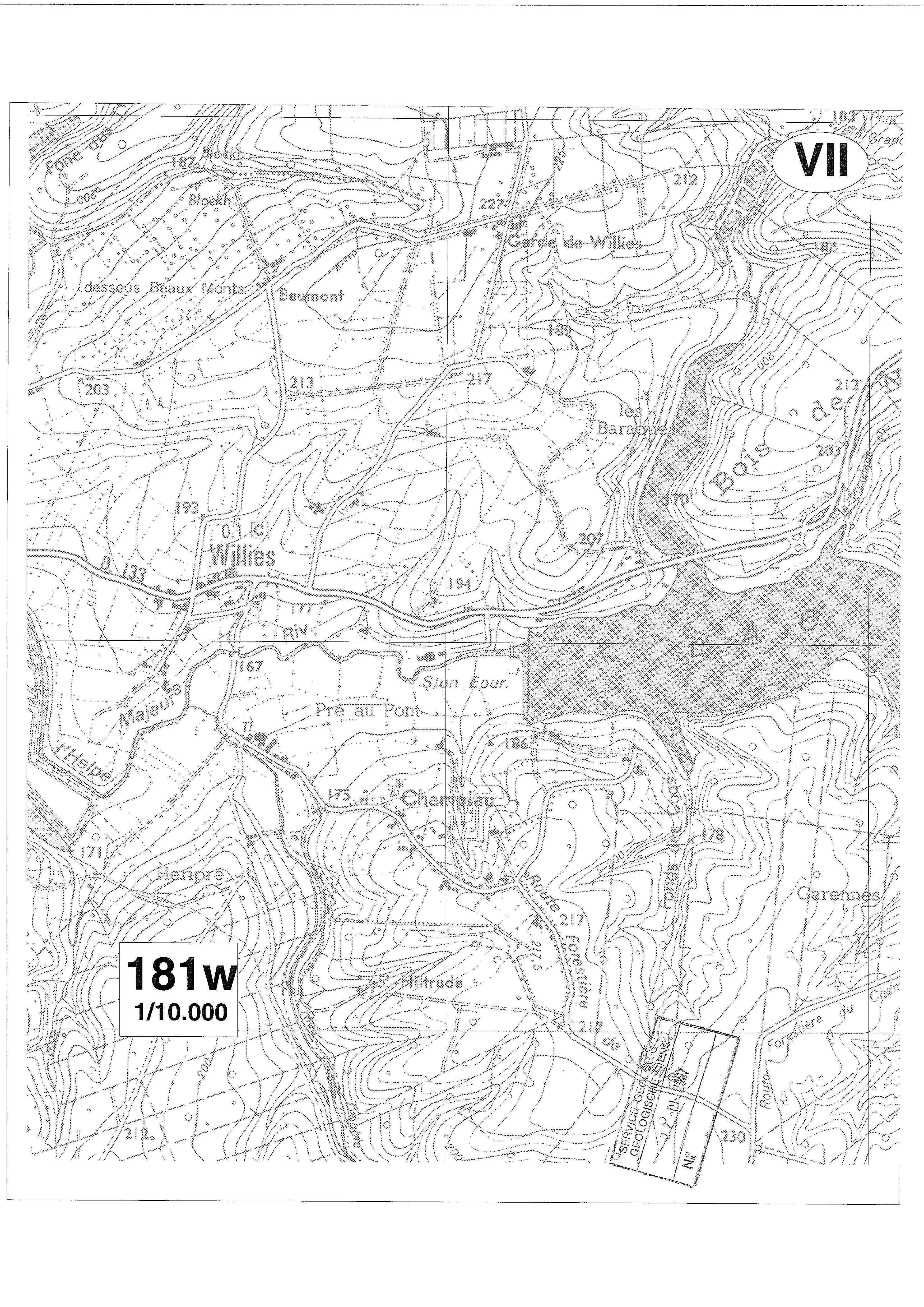 181W_Sivry_Page_7_Image_0001.jpg