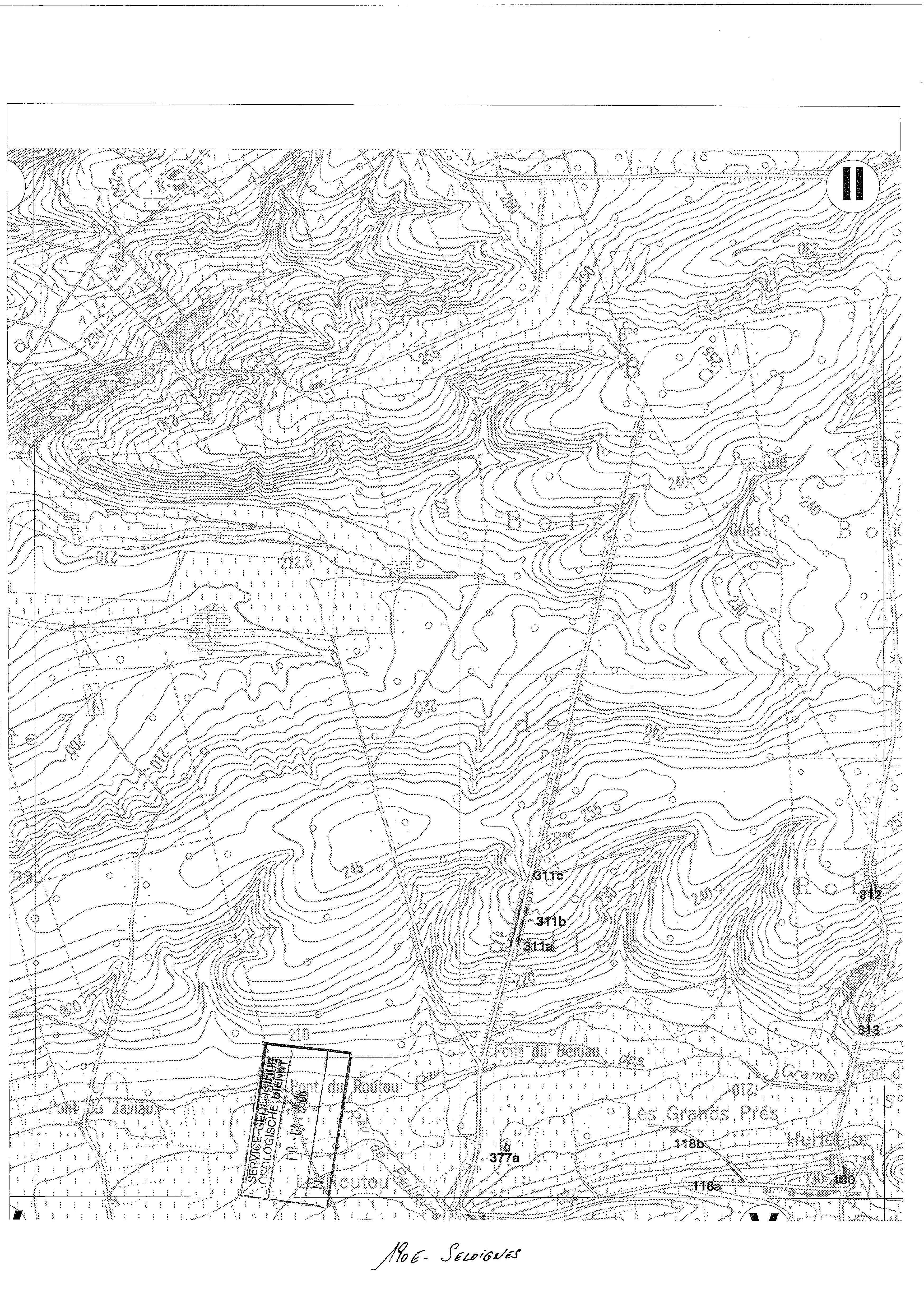 190E_Seloignes_Page_2_Image_0001.jpg