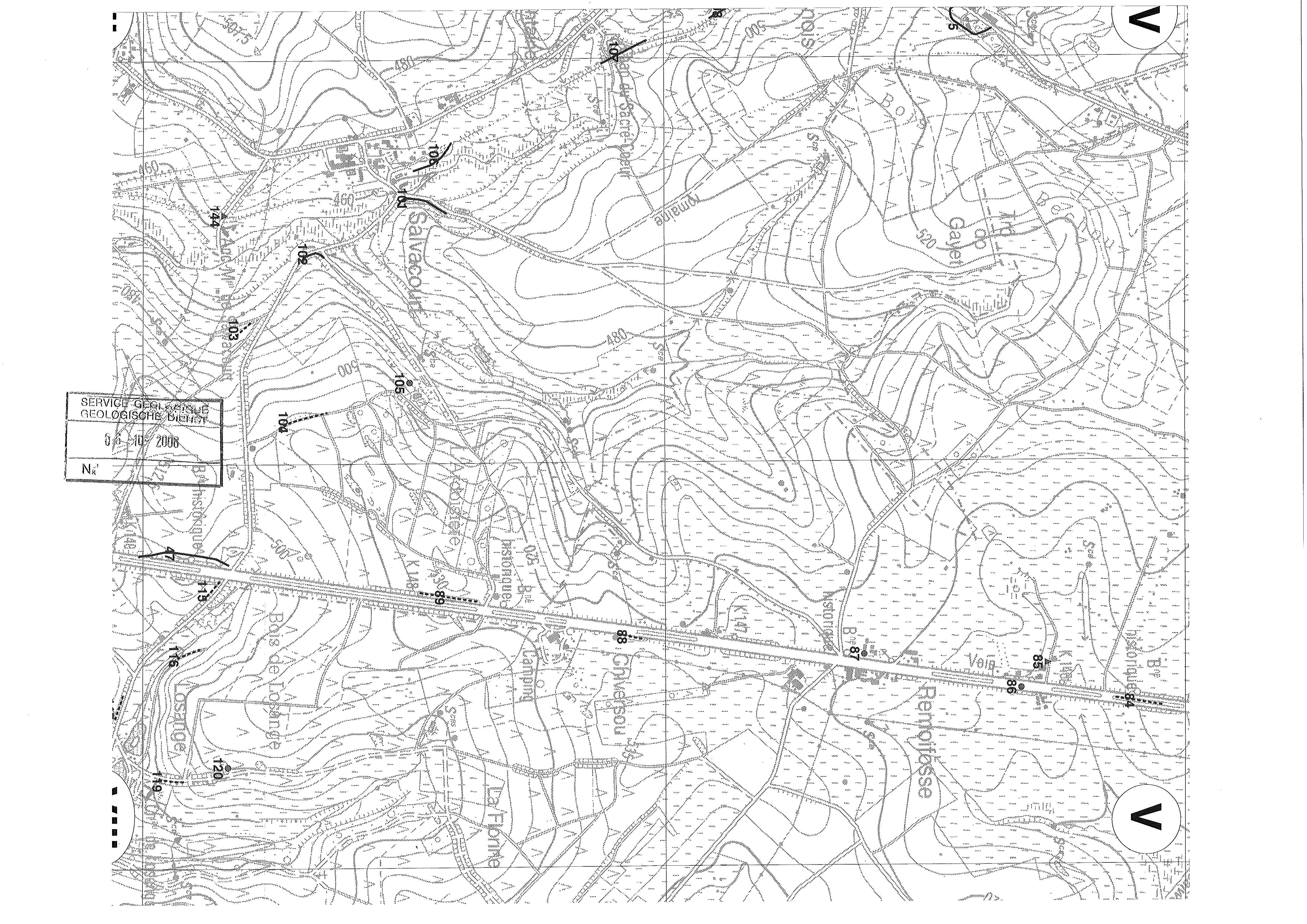 205W_Bastogne_Page_5_Image_0001.jpg