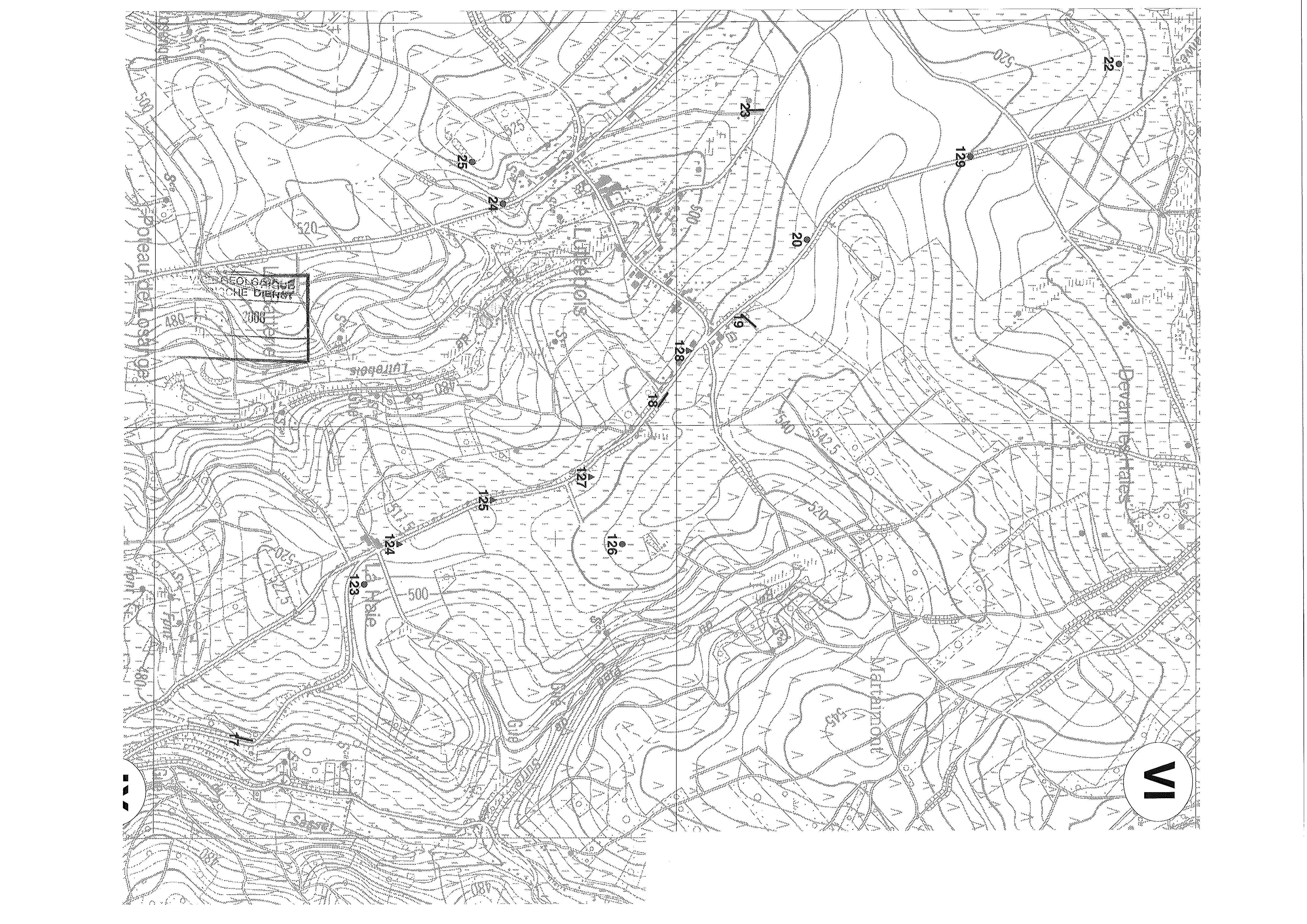 205W_Bastogne_Page_6_Image_0001.jpg
