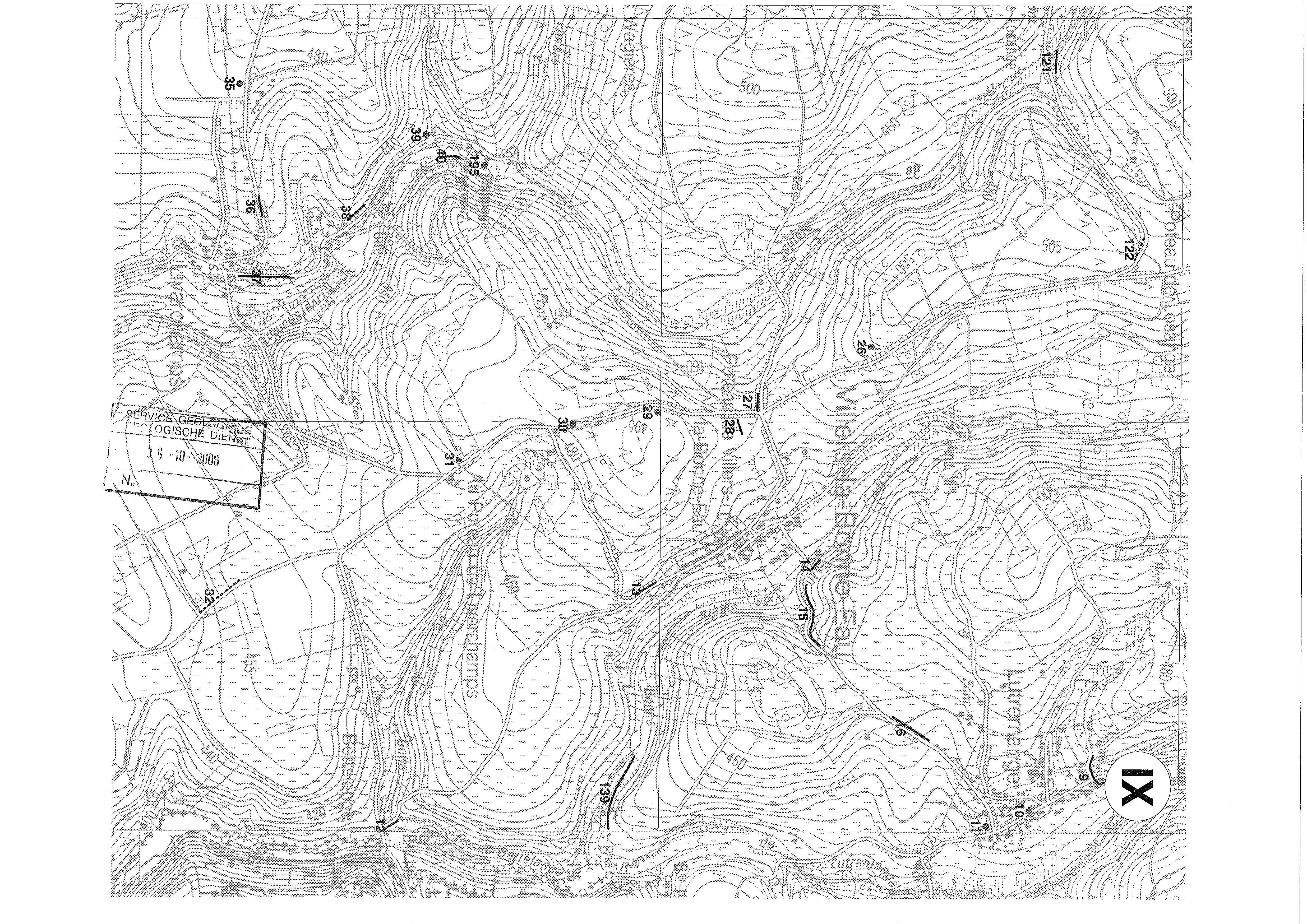 205W_Bastogne_Page_9_Image_0001.jpg