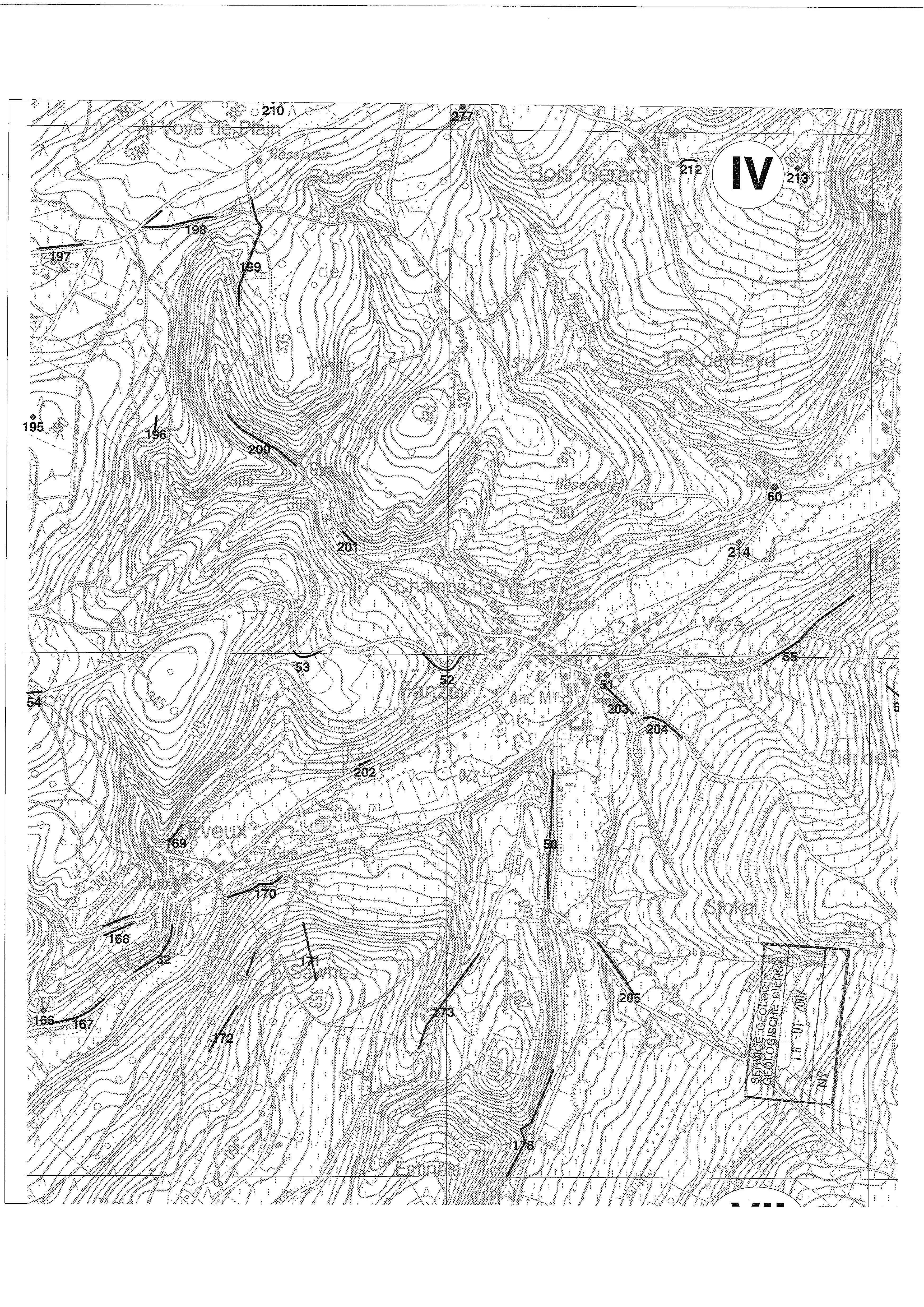 169E_Mormont_Page_4_Image_0001.jpg