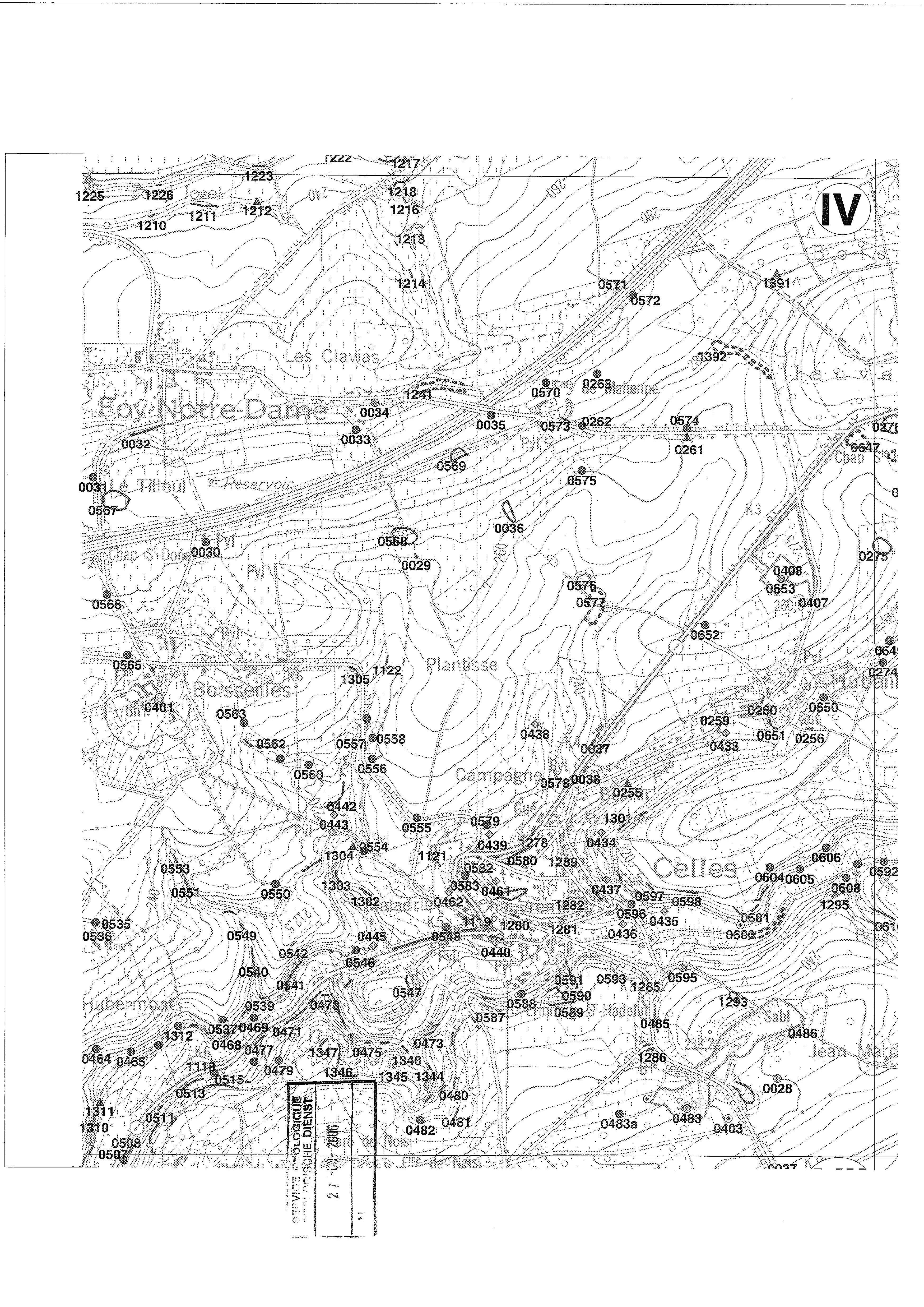 176W_Achene_Page_4_Image_0001.jpg