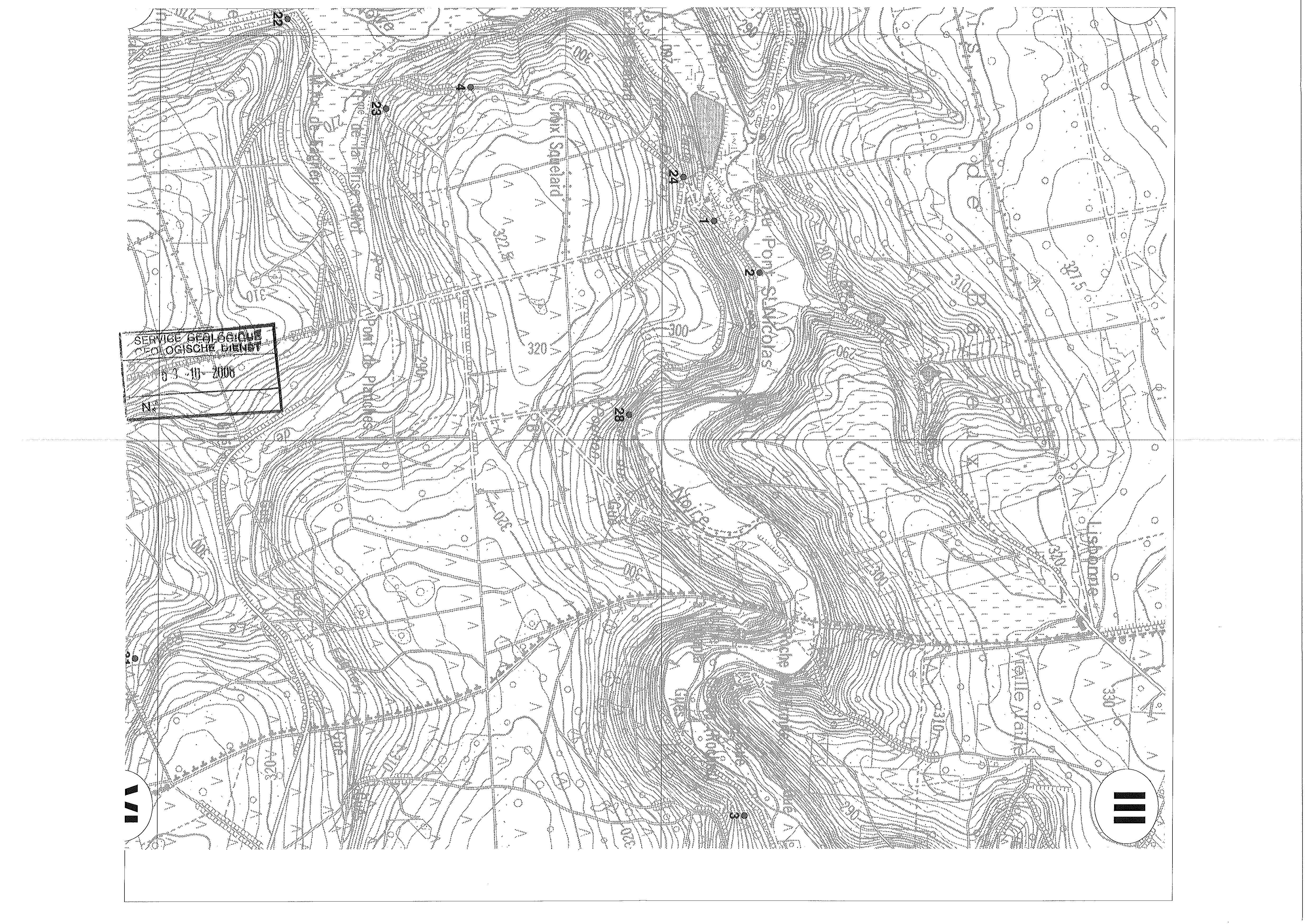 199W_Riezes_Page_3_Image_0001.jpg