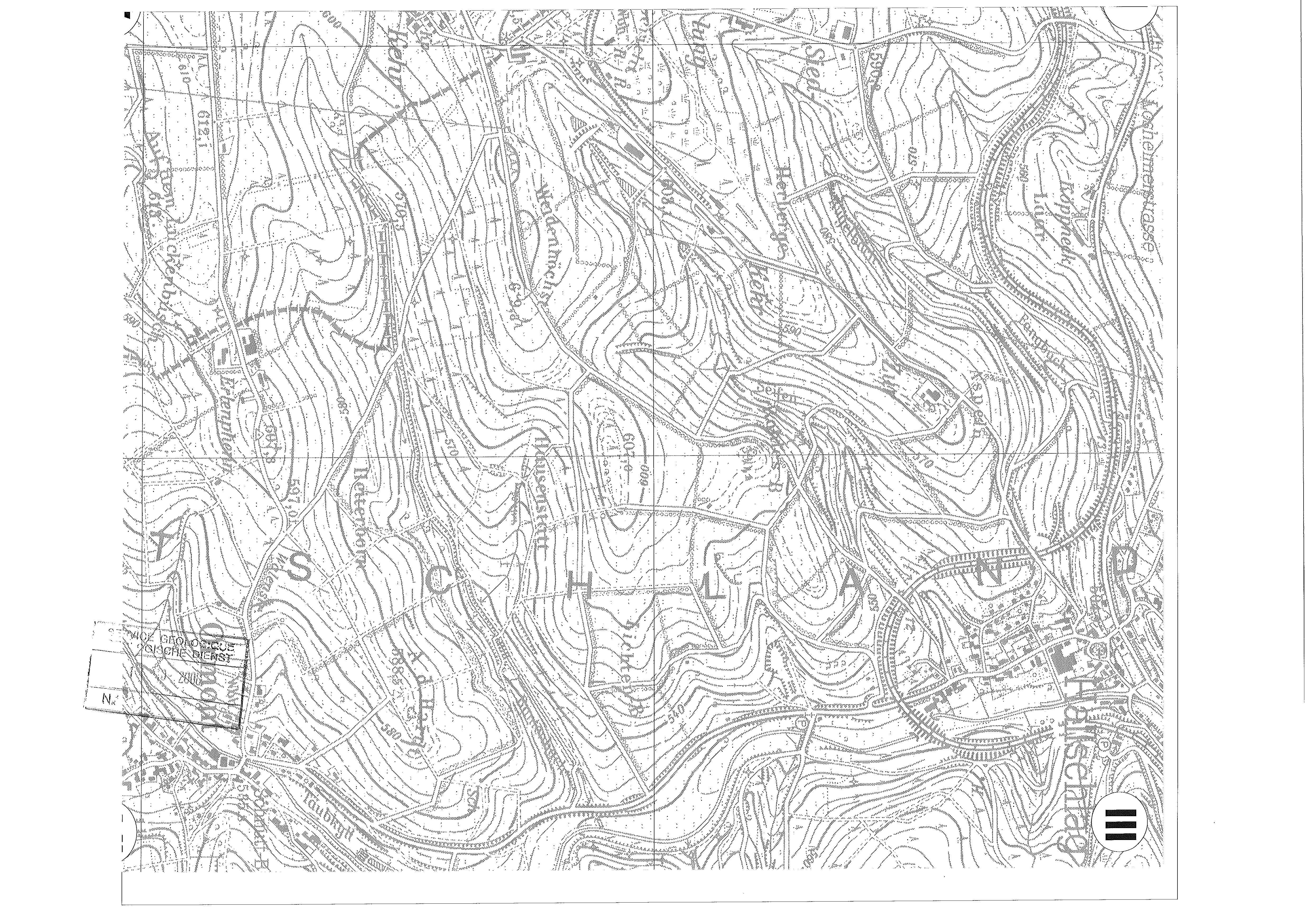 234W_Manderfeld_Page_3_Image_0001.jpg