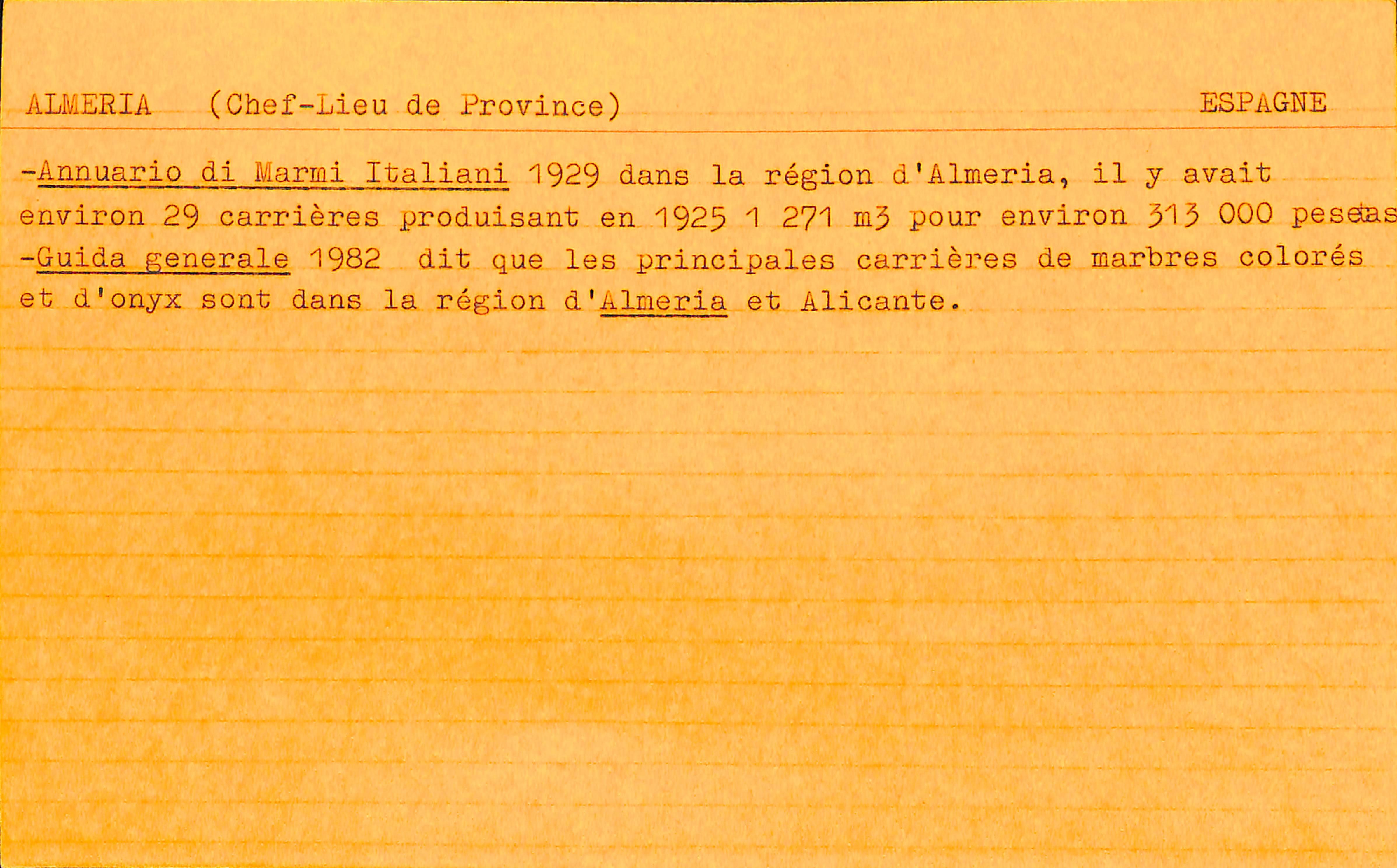 ALMERIA chef-lieu province.jpg