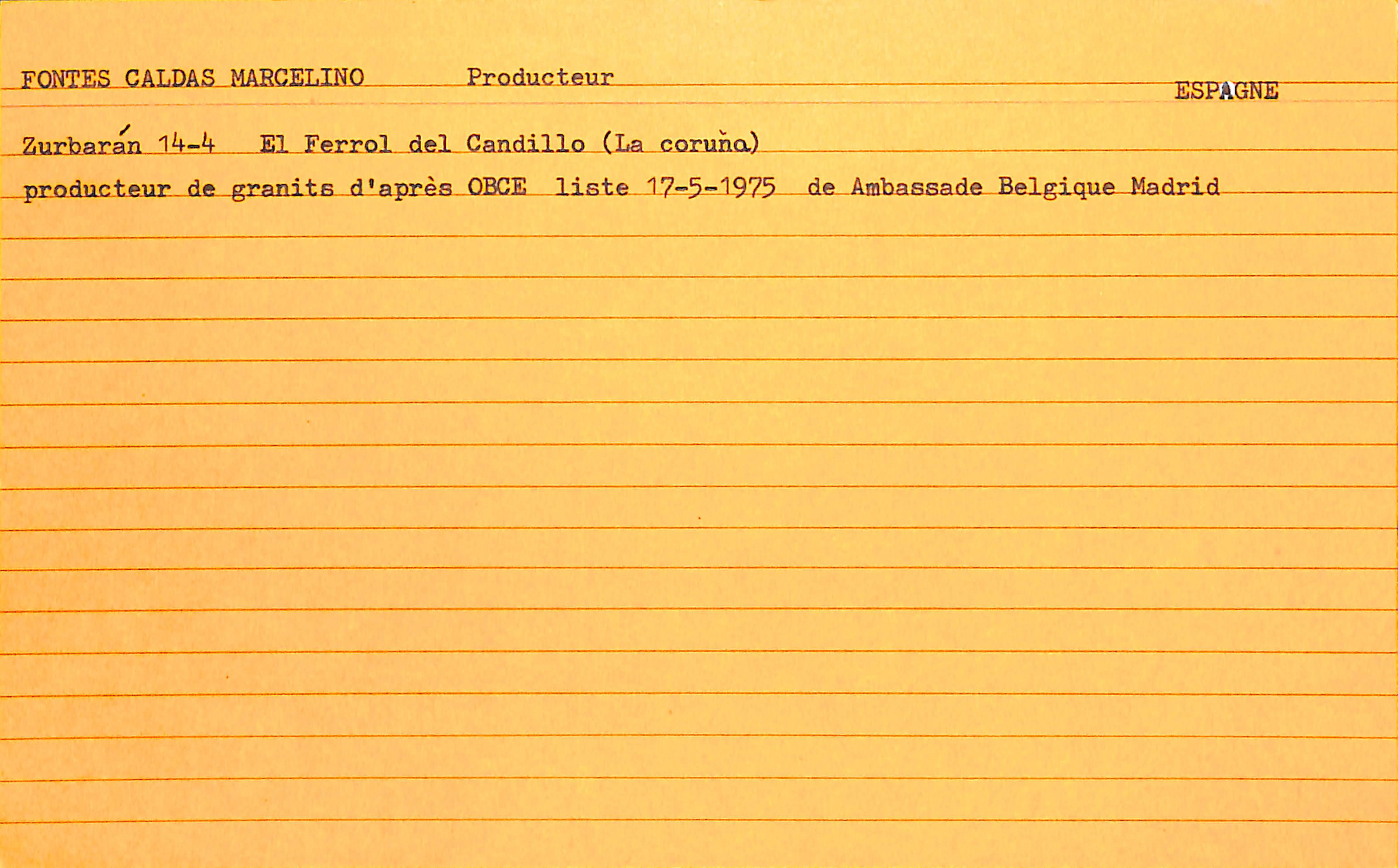FONTES CLADAS MARCELINO producteur.jpg