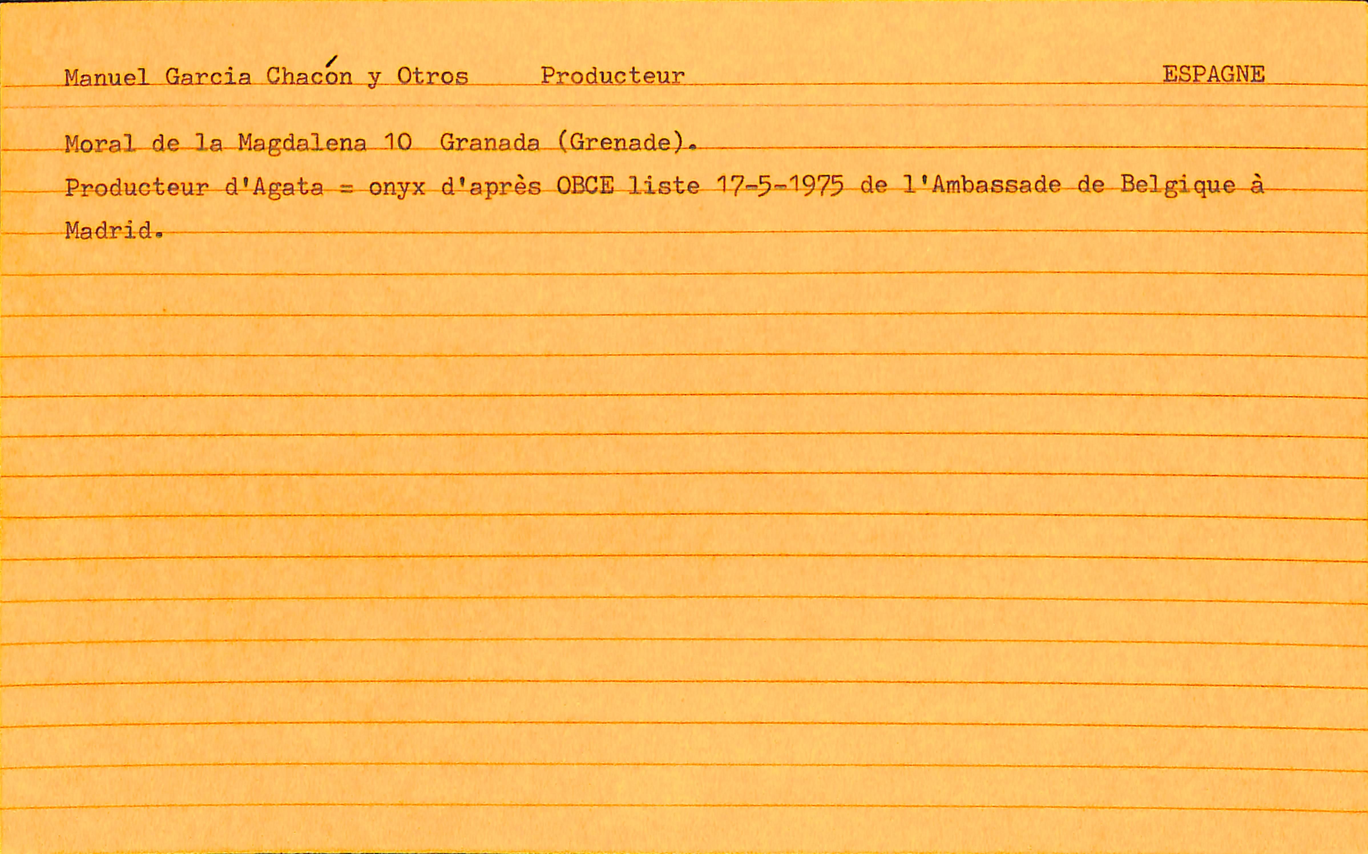 MANUEL GERCIA CHACON Y OTROS producteur.jpg