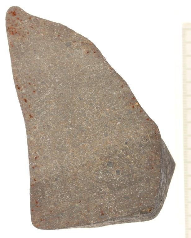 A12060 (2).JPG