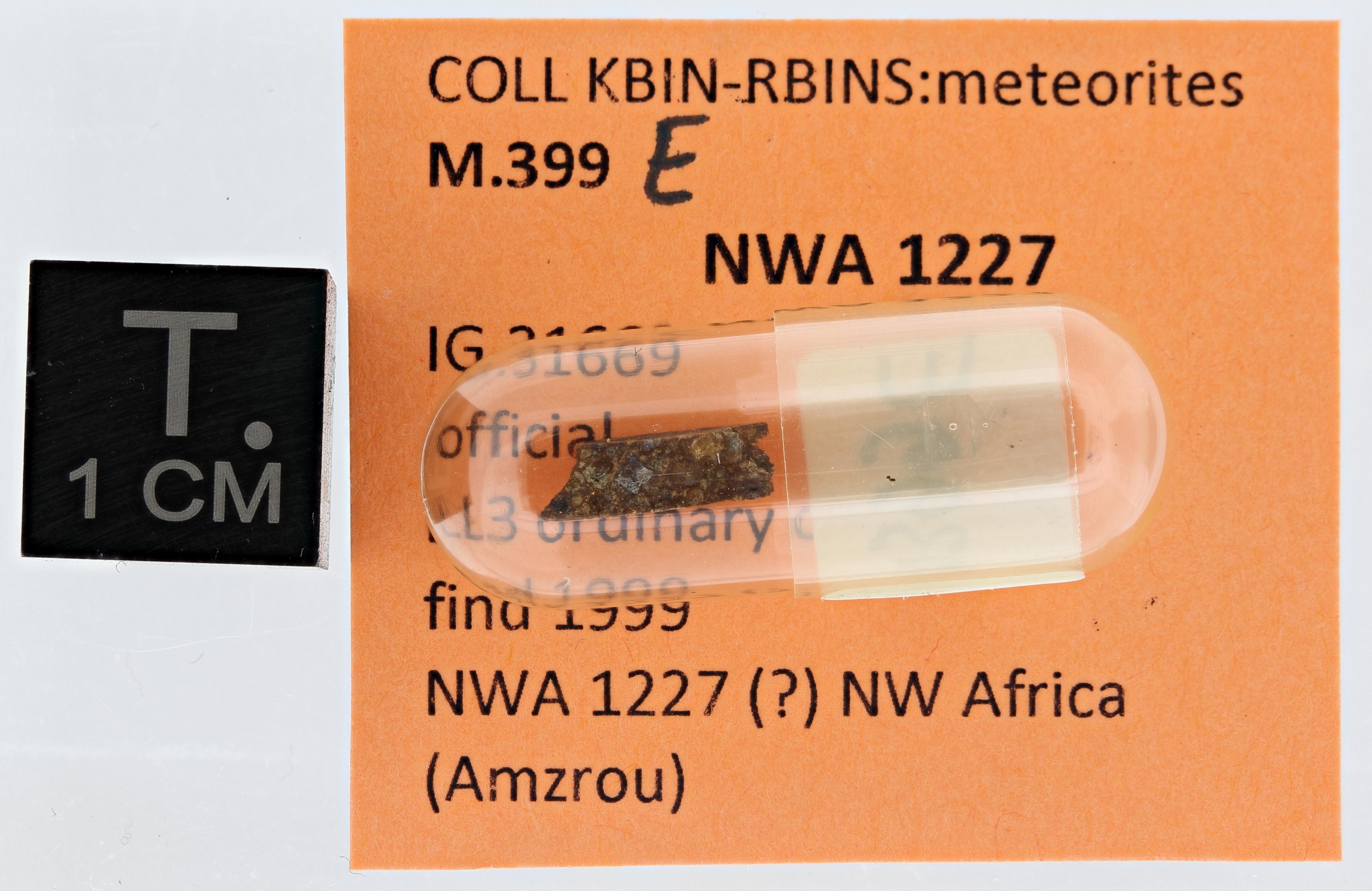 M399E ZS PMax_DxO.jpg
