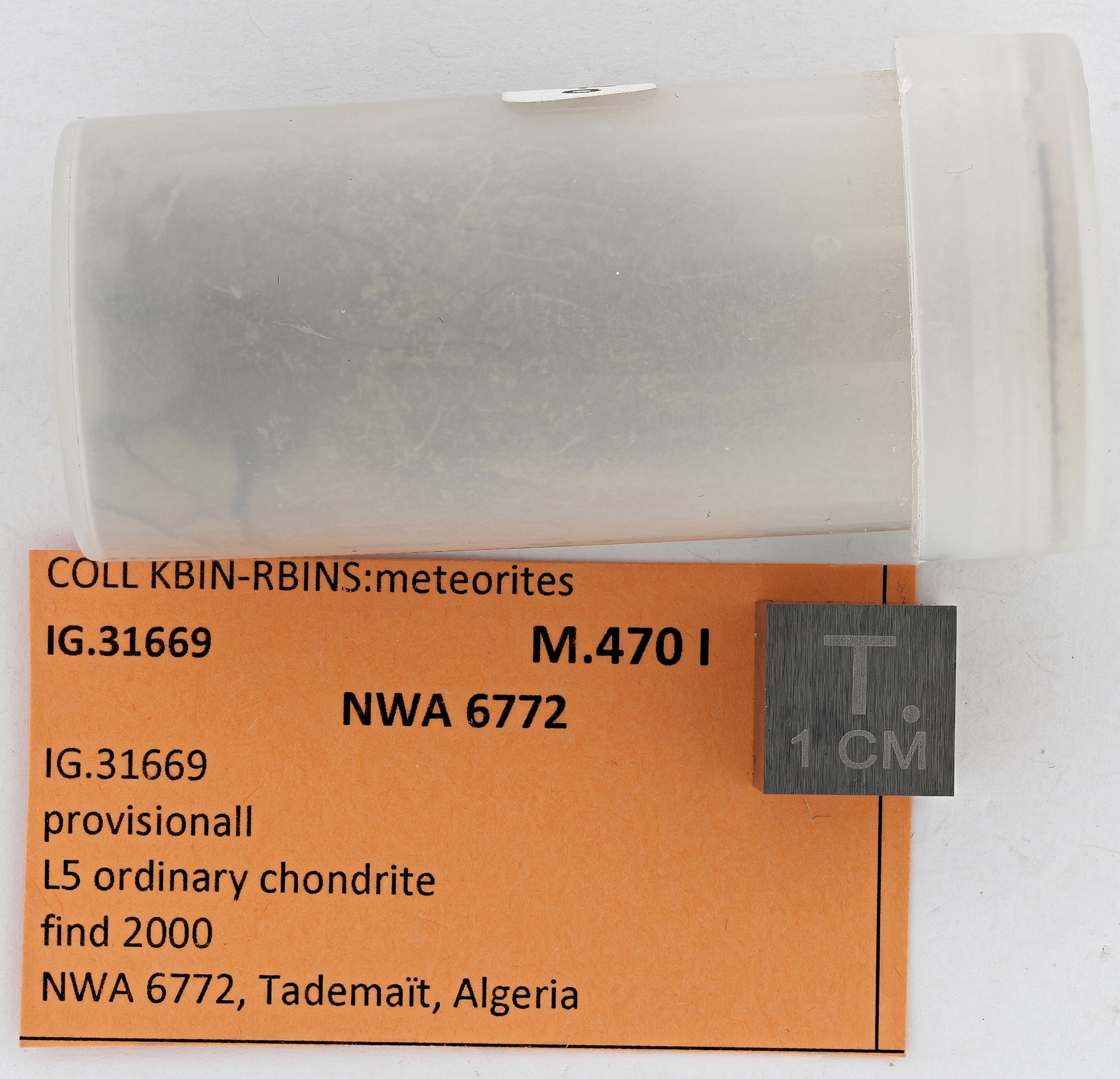 M470I ZS PMax_DxO.jpg